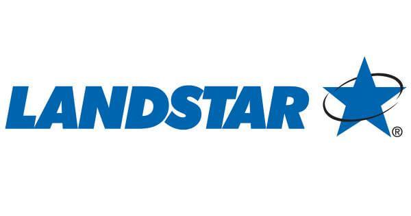 Landstar Express America