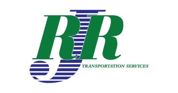 RJR Transportation Services