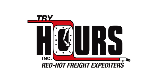 Try Hours Inc.