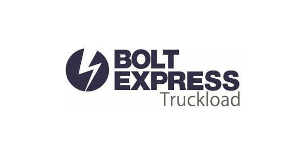 Bolt Express Truckload