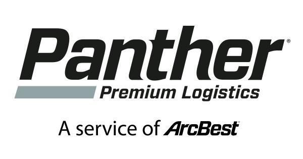 Panther Premium Logistics