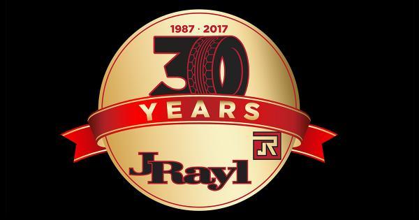 JRayl Tranport