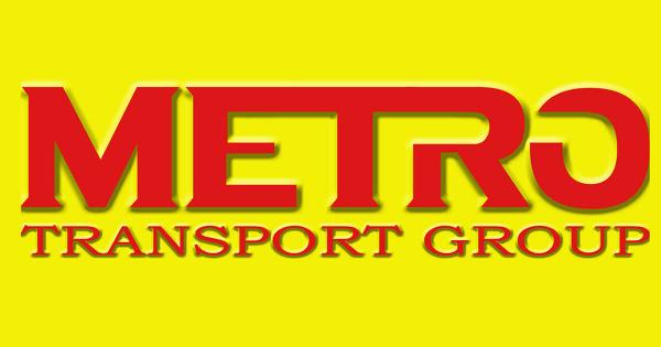 Metro Transport Group