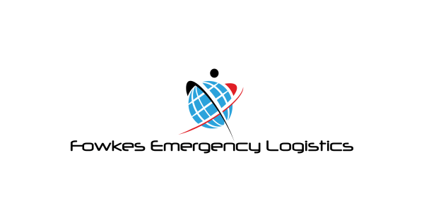 Fowkes Emergency Logistics