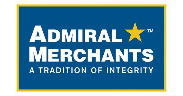 Admiral Merchants Motor Freight, Inc.