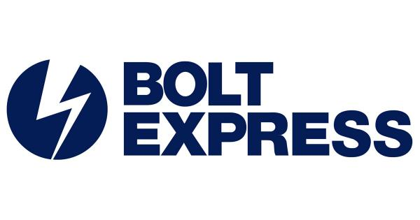 Bolt Express