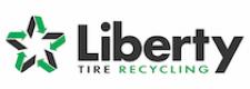 Liberty Tire Recycling LLC