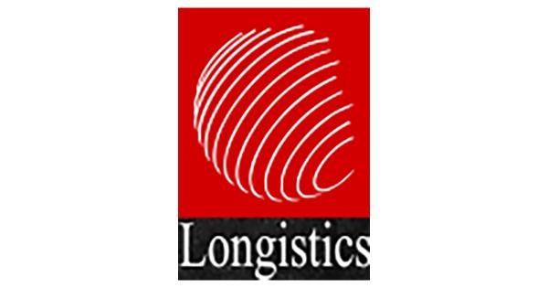 Longistics